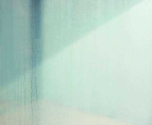 Aleschija Seibt: Ohne Titel, 2013